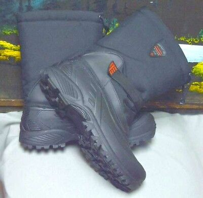 Thermal Boot Liners - Winter Fun Thermal Winter Boots Weatherproof
