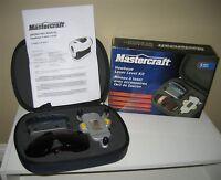 Mastercraft Hawkeye Laser Level Kit