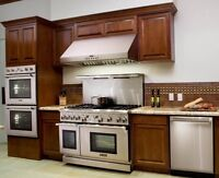 Same Day Appliances Installation 6472809325