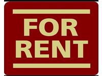 Looking 2bedroom house or flat for rent