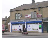 Busy leasehold family business for sale!!!!!