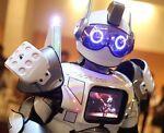 robotcostumes