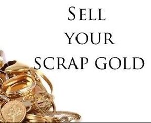 I buy coin collections, bullion, scrap gold 24/7