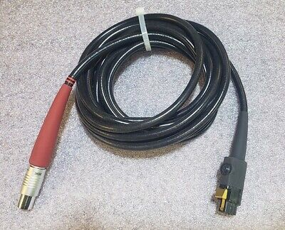 Conmed Linvatec Universal Cable Mc5057