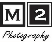 M 2 Photography Indooroopilly Brisbane South West Preview