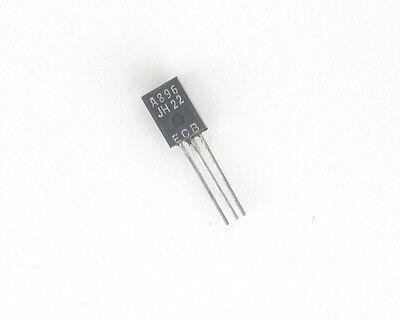 Sony 2SA896/A896 Silicone Pnp Transistor / Japan Transistos TO-3110.9oz Nos K2/6