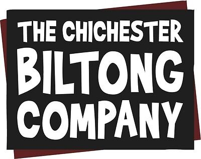 Chichester Biltong Company