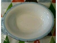 Wedgwood viva dish