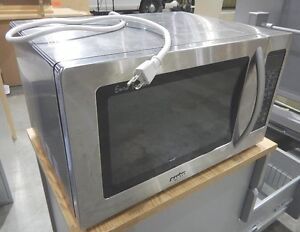 2 Gently used Microwaves for $60 & $70,great working,clean cond