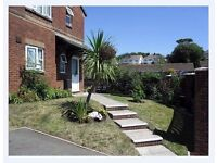 House exchange from paignton devon, to salford area little hulton