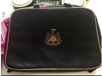 NUFC Laptop bag/case