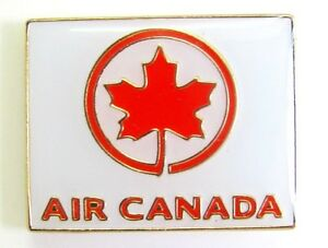 how to get air canada maple leaf access