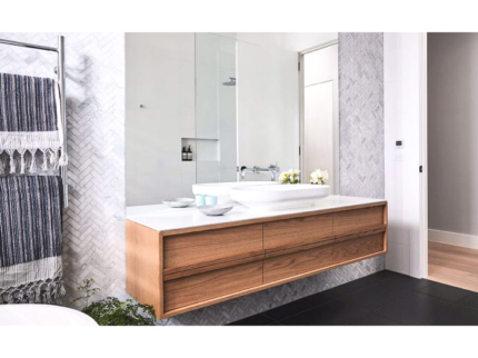 reece bathroom | Gumtree Australia Free Local Classifieds