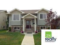Affordable Living In Vanier– Presented By 2% Realty Red Deer Wat