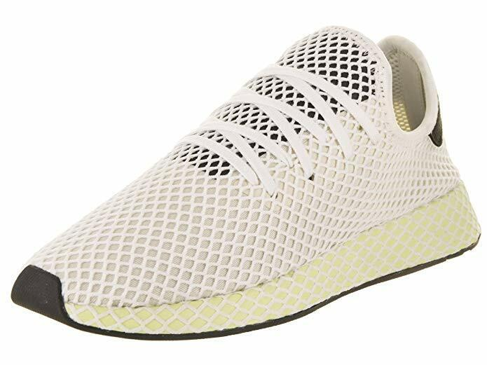 adidas Originals Men's Deerupt Runner CQ2629, Running Shoe
