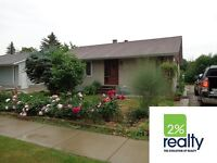 Affordable Living In Lacombe - Presented By 2% Realty Central AB