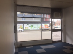 Brunswick East Office Available NOW Brunswick Moreland Area Preview
