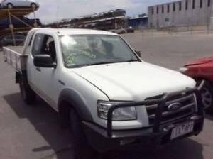 Wrecking ford ranger wrecking gumtree australia free local wrecking ford ranger wrecking gumtree australia free local classifieds fandeluxe Choice Image