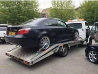 24/7 car Breakdowns Transpot Recovery service Leeds Wakefield Huddersfield YorkWest Yorkshire