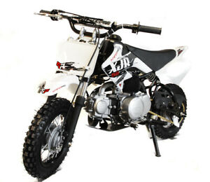 PITSTER PRO  50cc XJR SS MODEL - $1590 - NEW 2021 - IN STOCK NOW Forrestfield Kalamunda Area Preview