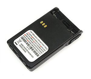 Radio Battery Pack Shell 6x AAA Battery for PUXING PX-777/888/328/728 PX-777Plus