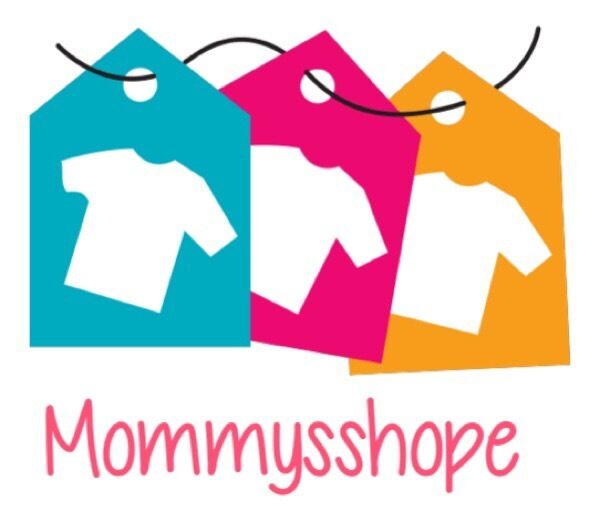 mommysshope