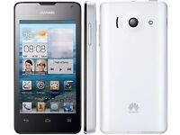Huawei Ascend y300, android, google play