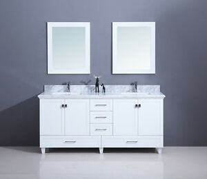 SOLID WOOD BATHROOM VANITY WAREHOUSE SALE