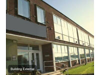 SWINDON Office Space to Let, SN2 - Flexible Terms   5 - 80 people