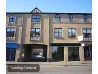 GLASGOW Office Space to Let, G66 - Flexible Terms | 3 - 85 people