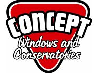 Experienced Window/Door Installers Required - for a well established company