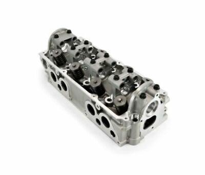 1360878 Cylinder Head Forklift Mazda 2.2 Fe F2 Engine