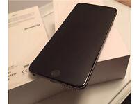 IPhone 6 Plus 64GB .