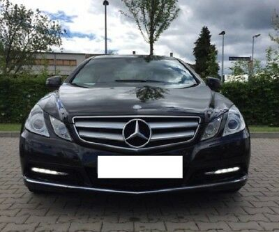 Chiptuning Mercedes CLS350 CDI 265PS auf 310PS/720NM Vmax offen!! 195KW C219 NN