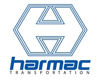 Driver Coordinator – Chemical Operations