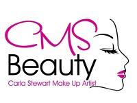 Make up - Facebook Page