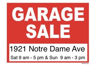 Garage | Buy New & Used Goods Near You! Find Everything ...