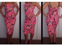 Women's dress bundle