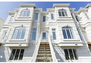 Luxury Townhouse for SALE