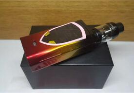 Smok Procolor 220w Belgium Colour