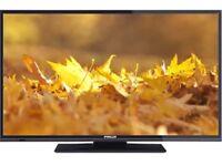 40 inch LED HD Plasma screen TV
