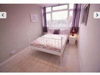 Two Bedroom Flat | Close to Shadwell & Aldgate