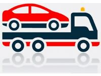 CHEAP RECOVERY SERVICE WEST MIDLANDS VEHICLE BREAKDOWN ACCIDENT SCRAP TOWING TRANSPORT SERVICES