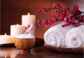 Amazing body massage by Indian male therapist, Man & Woman both are welcome