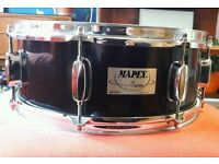 Mapex Van series Snare Drum