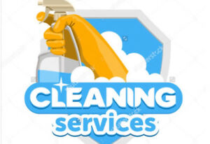 R.C Cleaning