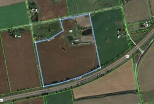 Are you looking to INVEST IN FARMLAND???