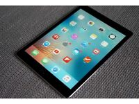 iPad mini 3 perfect condition