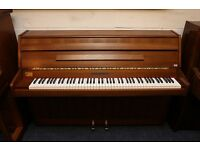 John Brinsmead Upright Piano + STOOL