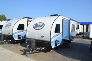 ISO, want to buy a 179 R.Pod camping trailer.